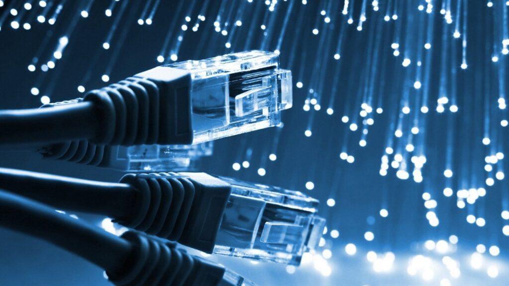 Configurazione rete informatica LAN a Catania