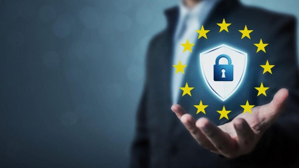 Consulente per l'adeguamento privacy GDPR a Catania