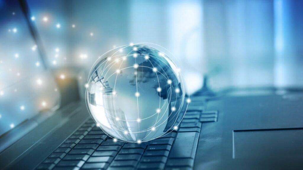 Creazione e gestione siti internet a Catania