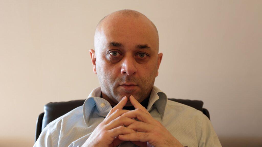 Michele Agosta | Consulente Tecnico Informatico e della Comunicazione Digitale