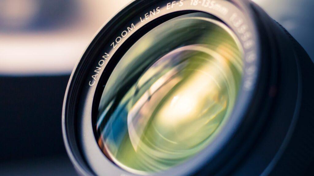 Servizi fotografici per congressi e conferenze a Catania