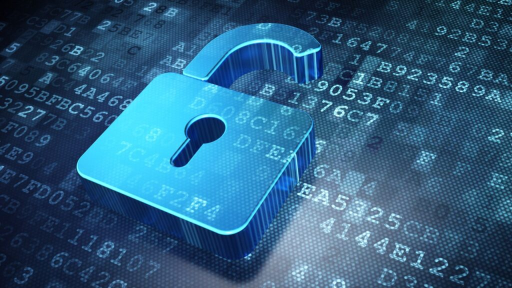 Sicurezza digitale informatica a Catania